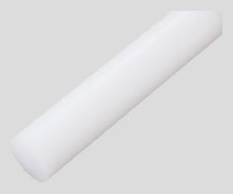 樹脂丸棒PPS-40-1000